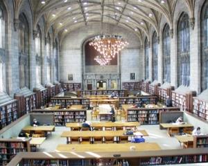 uchicago.edu