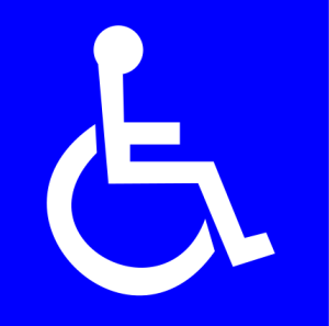 429px-International_Symbol_of_Access.svg
