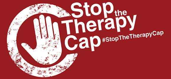 StopTheTherapyCap_2013_570x263_redbkgd-02