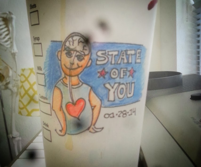 stateofyou