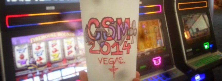 csm2014