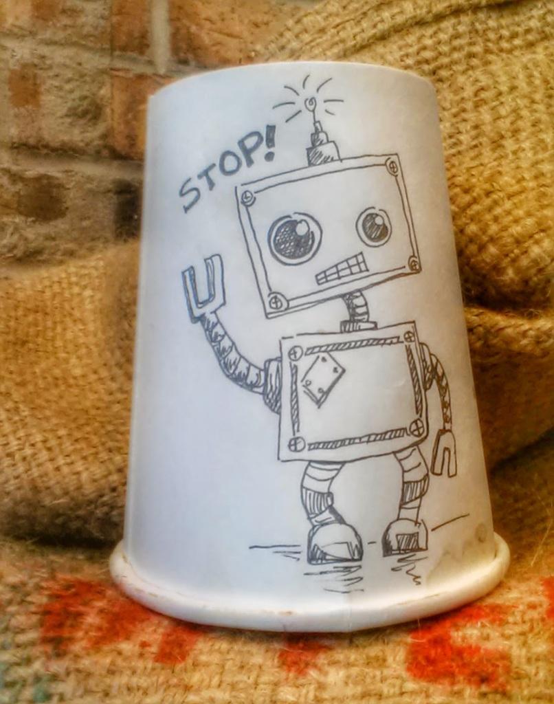 robot_stop