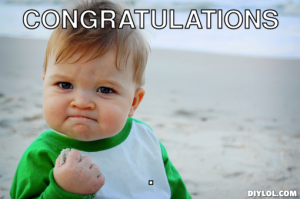 success-meme-generator-congratulations-c39ac2