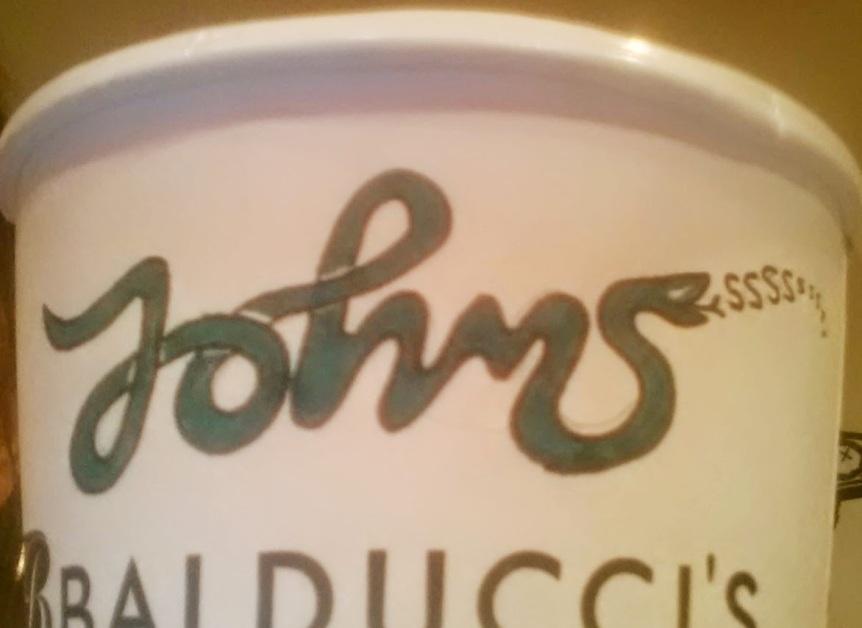 Johnssss