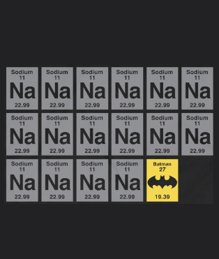 15e1_sodium_batman