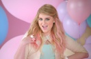 nrm_1405002775-meghan-trainor_all-about-that-bass_video-snap